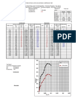 UCS-BKA-15.pdf