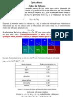 coloquiorefratometria-2013
