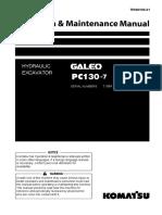 TEN00166-01.pdf