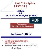 EV101_L4_DC_Analysis.ppt