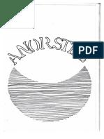 anorestel