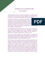 Jacques LEENHARDT - Sociologie de la littérature.pdf