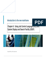Chapter06_JCL_and_SDSF_slides.pdf