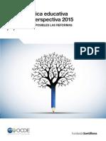 politicas_educativas_para_la_web.pdf