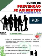 cipaapresentao-130424085420-phpapp01