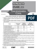 12 Engenharia Civil