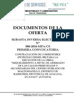 Edith Reyes Alarcon Diesel Afirmado Maldonadillo Atalaya.pdf