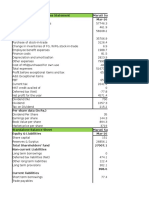Cash Flow Statements_final.xlsx