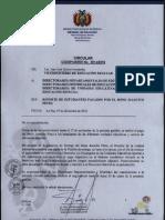 Bono Juancito Pinto Reporte (2)