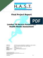 london-tb-servicesessment123.pdf