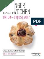 Thueringer-Bachwochen-2017