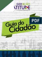 GuiadoCidadao2016