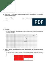 178412792-Ficha-de-Avaliacao-mat6-proporcionalidade.docx