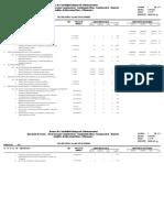 Plan Operativo Anual POA 2013 (SICOIN)