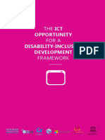 The ICT Opportunity for a Disability_Inclusive Development Framework.pdf