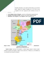 Disparitati Mozambic