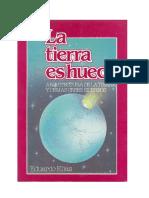 La-Tierra-Es-Hueca.pdf