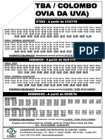B72-CTBA-COLOMBO (ROD. UVA) (horarios DU SAB) 01 02.07.16.pdf