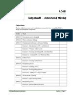 edgecam-advanced-milling.pdf