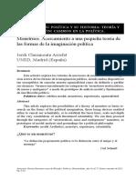 Dialnet-MonstruosAcercamientoAUnaPequenaTeoriaDeLasFormasD-3915475.pdf