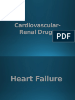 8A - Heart Failure.ppt