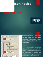 2 - Pharmacokinetics-absorbtion.pptx