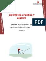 Ecuaciones_parametricas.pptx