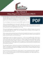 Gitxsan PRGT Mailer Jan 2017