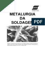 Apostila Metalurgia Soldagem ESAB.pdf