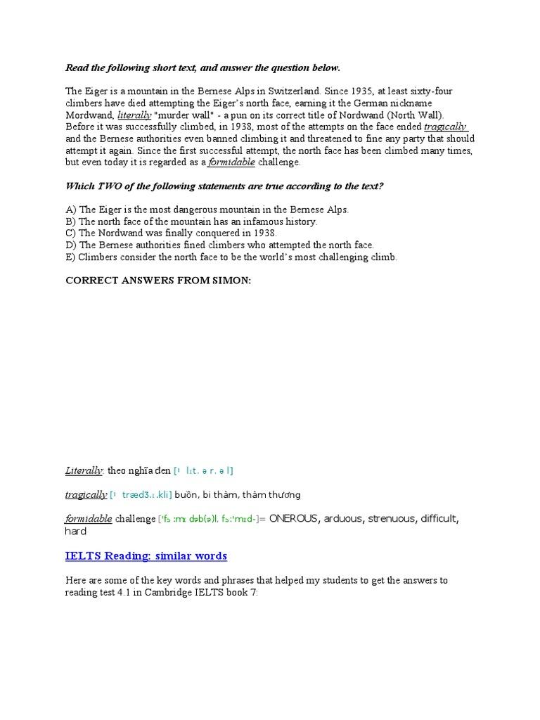 108477657-IELTS-Reading-Simon pdf