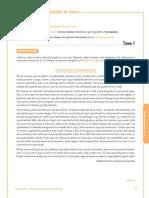 Ex 3 Reading 1,2,,3,4.pdf