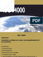 iso 140000