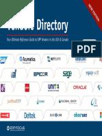2014-erp-vendor-directory-v1-0.pdf