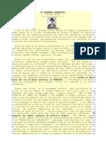 El Banquero Anarquista Fernando Pesoa_Sel tex lrcp