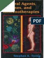 antiviral therapy.pdf