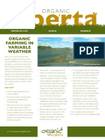 Organic Alberta Winter 2016/2017 Magazine