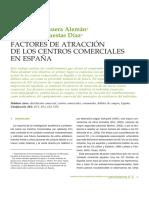 Atraccion en centros comerciales.pdf