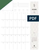 planner2016-09.pdf
