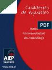 185302776-Bases-Psiconeurologicas-del-Aprendizaje.pdf
