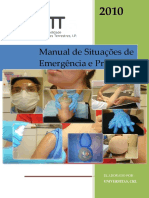 Manual de Emergencia e Primeiros Socorros - Instituto Transportes Terrestres FIC.pdf