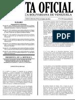14. Ley Contra la Corrupción.pdf
