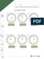 articles-30120_recurso_pdf.pdf
