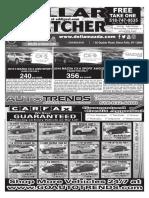 Dollar Stretcher 1-17-16