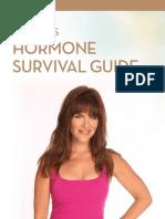 Hormone Survival Guide