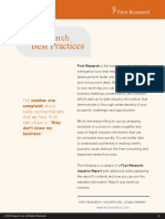 Research Tips.pdf