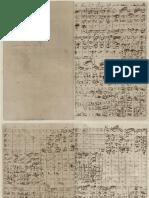 IMSLP26031-PMLP03301-Matthaeus-Passion2 - Facsimile.pdf