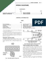 10078577-Jeep-Wiring-diagrams.pdf