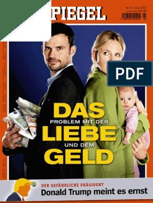 Sachbuch Von Ballonhosen und der neuen Beinfreiheit (Archiv)