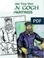 Color Your Own Van Gogh Paintings (Coloring Books).pdf