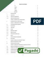 Granda Alvarez.pdf